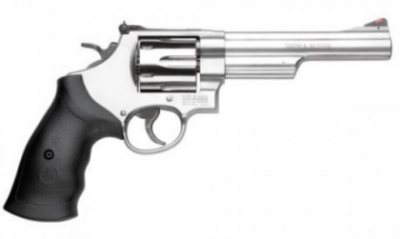 "Smith & Wesson 629 6"" cal. 44 Magnum"