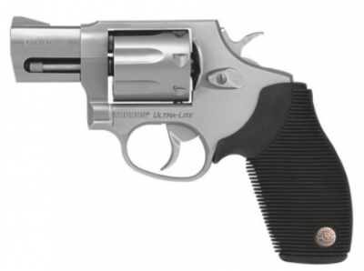 Revolver Taurus 817 UltraLite cal. 38 Special