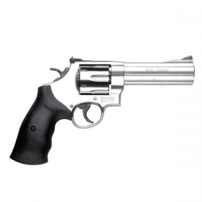 "Smith & Wesson 629 5"" cal. 44 Magnum"