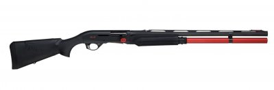"Benelli M2 SPEED PERFORMANCE 26"" Steel Shot"