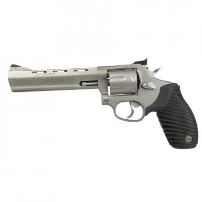 Revolver Taurus 627 Tracker Competition Pro .357 Mag