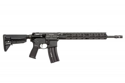 BCM RECCE-16 MCMR Carbine (300 BLACKOUT)