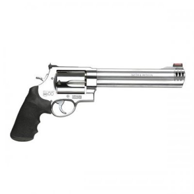 Smith & Wesson SW500 cal. 500 S&W